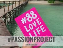 blog-djghina-11