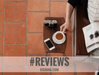 blog-djghina-12