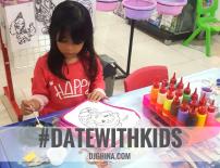 blog-djghina-7