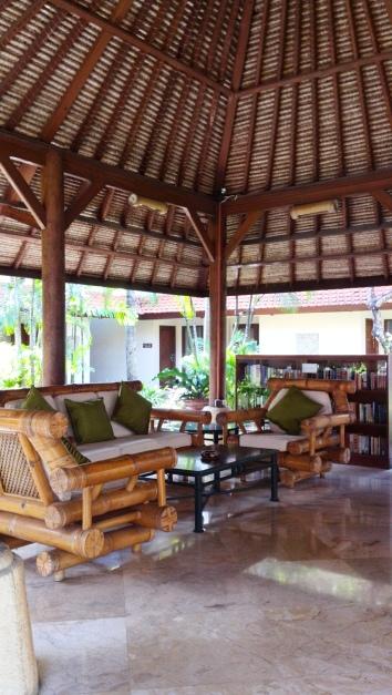 Bale Kambang_Bali Rani Hotel_Trip djghina