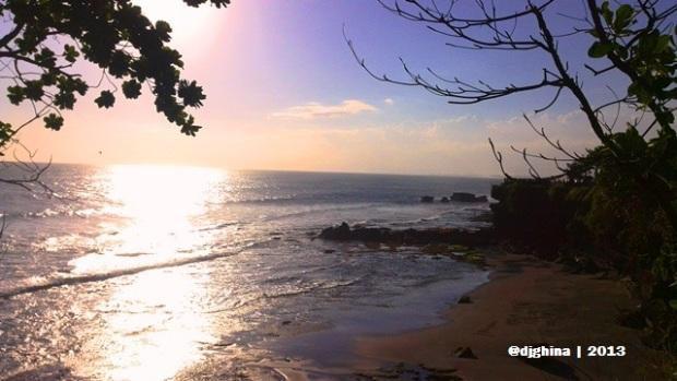 A Paradise Called Bali
