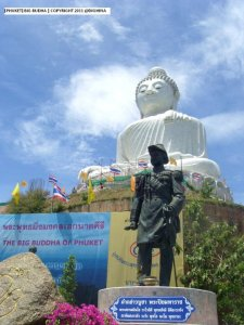 Big Buddha Phuket Thailand-travel-djghina