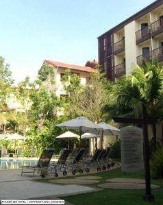 Ibis Hotel Patong Phuket Thailand2-travel-djghina