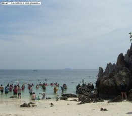 Phi Phi Don Phuket Thailand2-travel-djghina