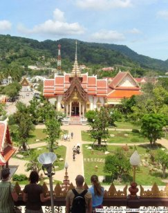 Wat Chalong Temple Phuket Thailand3-travel-djghina