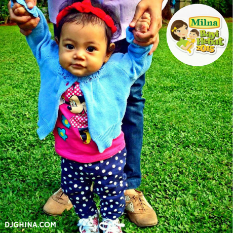 milna bayi hebat 2015-aleandra-djghina