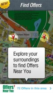 street directory app2