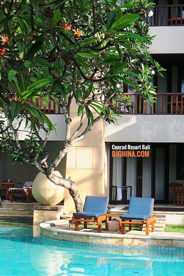 Conrad Bali-2