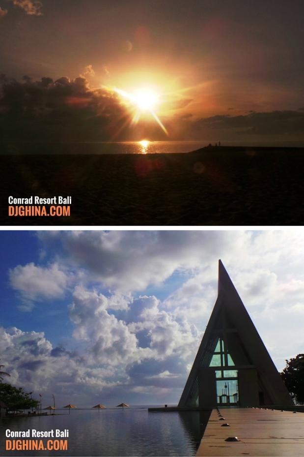 Conrad Bali-7
