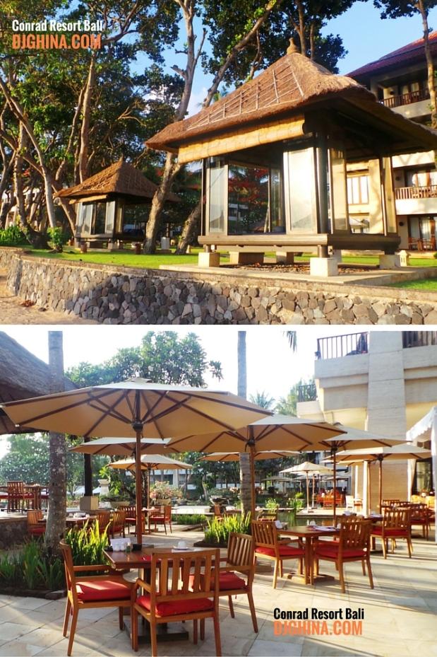 Conrad-Bali6