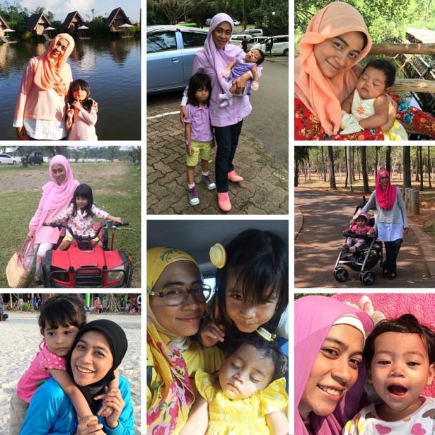 happy parenting3