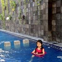[Review] Villa Seneng Homestay