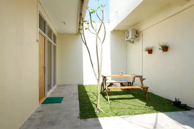 villa-seneng-homestay2