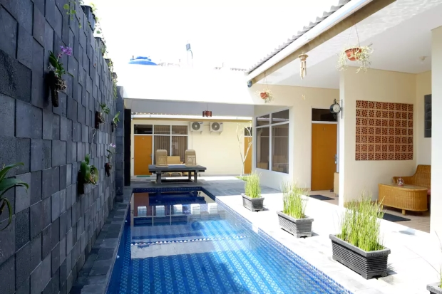 villa-seneng-homestay5