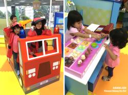 Kidzoona Cibinong City Mall Djghina Com