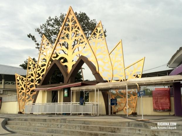 sindu-kusuma-edupark-yogya-3