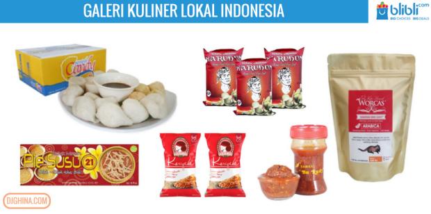 galeri-indonesia-blibli-1