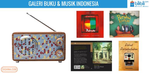 galeri-indonesia-blibli-2
