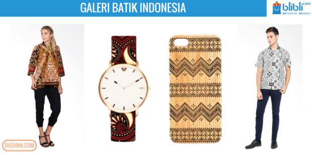 galeri-indonesia-blibli-3