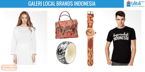 galeri-indonesia-blibli-4