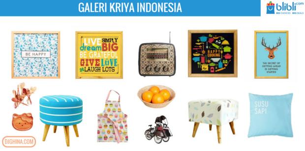 galeri-indonesia-blibli-9